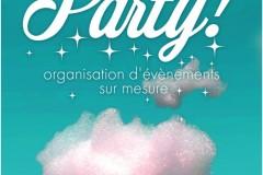 affiche.party_.web_