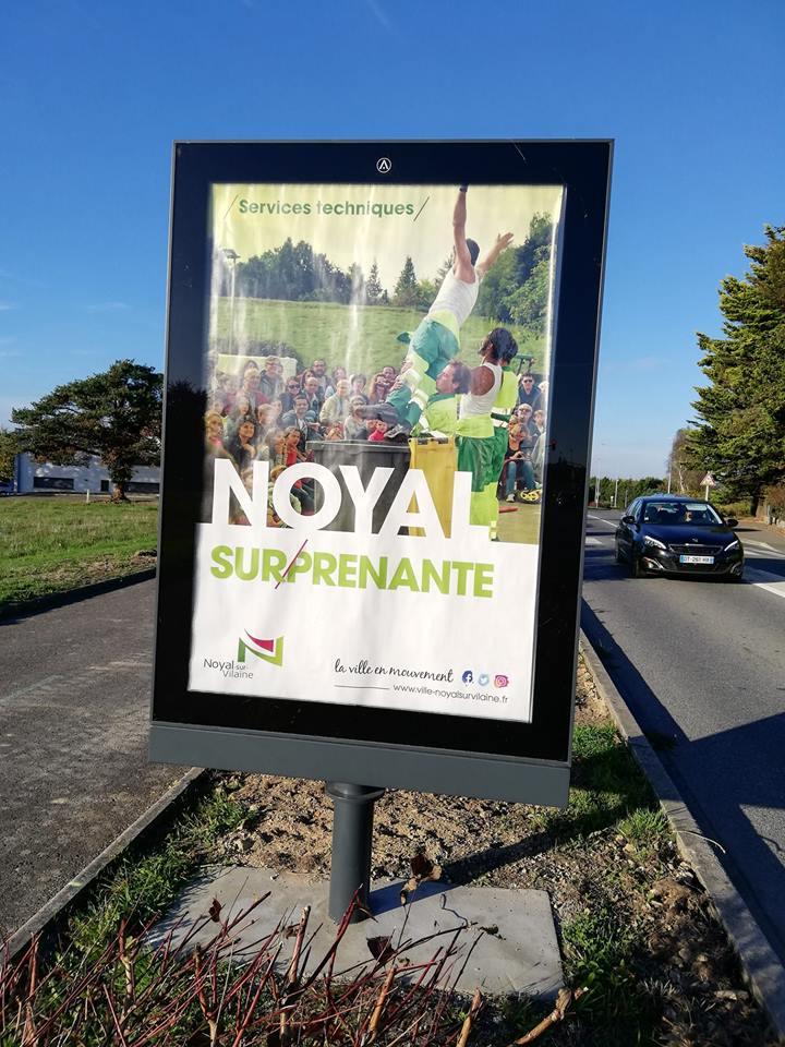 hop.affiche.noyal