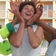 Grégory a participé aux débuts de l'aventure de la compagnie Fracasse de 12, de la création du spectacle Hop! en 2011 jusqu'à la 6em année de tournée, il a été […]