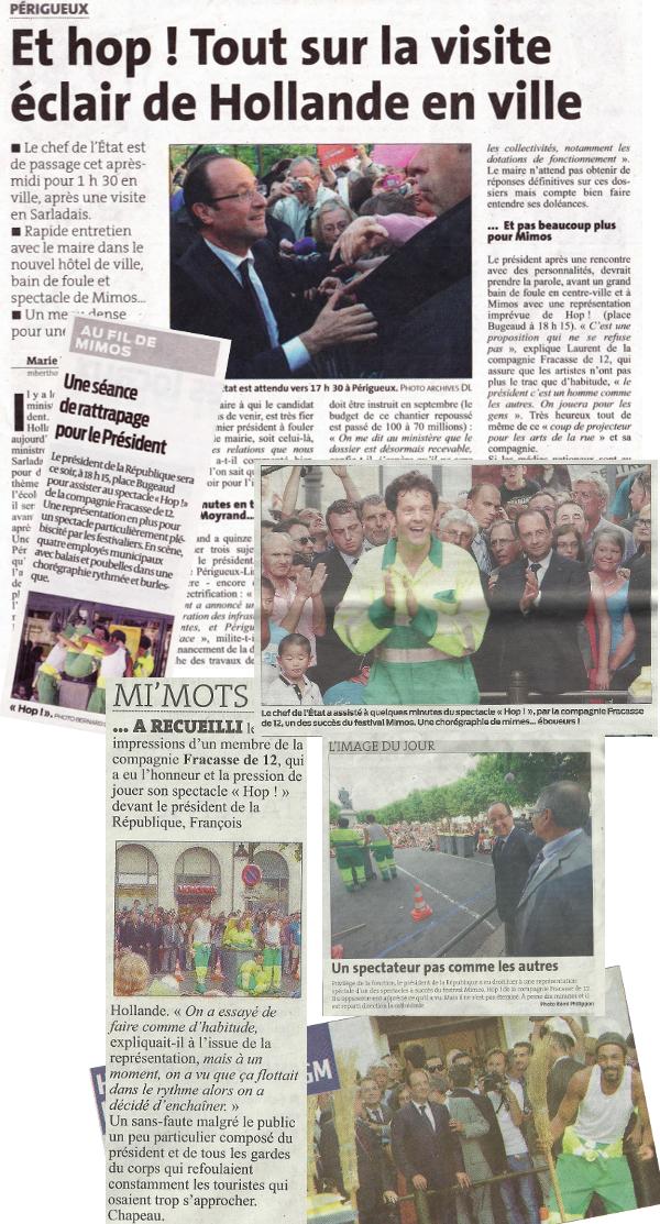 mimos2013.hop.hollande