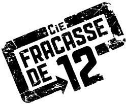 logofracassede12